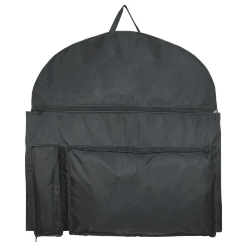 COMPARTMENT GARMENT BAG