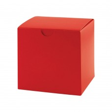 COLOR GLOSS GIFT BOXES