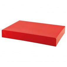 COLOR GLOSS APPAREL BOX